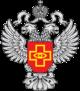 Территориальный орган ФС РОСЗДРАВНАДЗОРА по РД